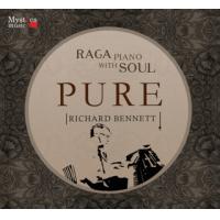 Album Pure by Richard X Bennett