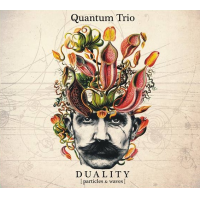 Quantum Trio: Duality: Particles & Waves