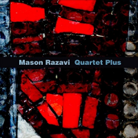 "Read ""Quartet Plus"" reviewed by Tyran Grillo"