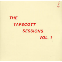 "Read ""Horace Tapscott: The Tapscott Sessions, Volumes 1-8"" reviewed by Frank Rubolino"