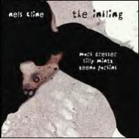 Nels Cline: The Inkling
