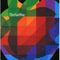 The Sad Mac by Stephan Mathieu