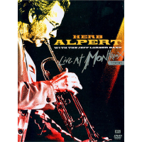 Live At Montreux 1996 by Herb Alpert