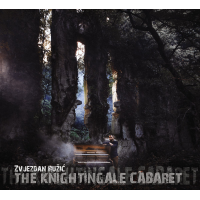 The Knightingale Cabaret by Zvjezdan Ruzic