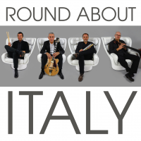 Round About Italy