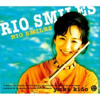 RIO SMILES