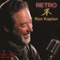 Album Retro by Ron Kaplan