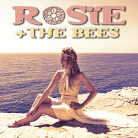Rosie Henshaw: Rosie and the Bees