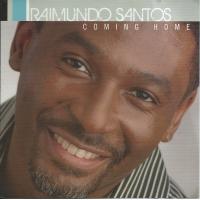 """""""I Do"""" by Raimundo Santos"""