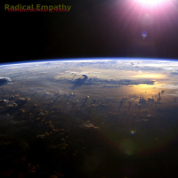 "Read ""Radical Empathy"" reviewed by Dave Wayne"