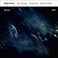 "Read ""Quiver"" reviewed by Mark Sullivan"