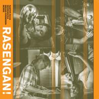 Album Rasengan! by Susana Santos Silva