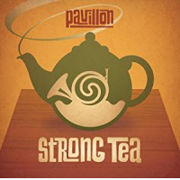 """Read """"Strong Tea"""""""