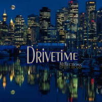 Album Reflections by Drivetime