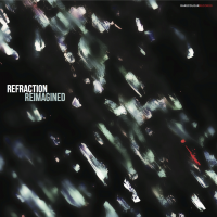 Album Reimagined by Refraction