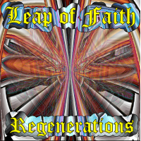 Leap of Faith - Regenerations