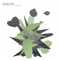 "Read ""Naancore"" reviewed by Eyal Hareuveni"