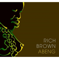 "Read ""Abeng"" reviewed by Dave Wayne"