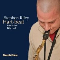 "Read ""Hart-beat"" reviewed by Greg Simmons"