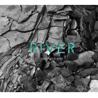 Nuances 4tet: River
