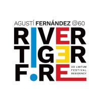 Agusti Fernandez & Ad Libitum Ensamble: River, Tiger, Fire