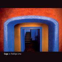 """Read """"Saga"""" reviewed by Chris M. Slawecki"""