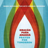 "Read ""Oração Para Amanhã (Prayer for Tomorrow)"" reviewed by"