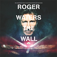 "Read ""Roger Waters: The Wall Live"""