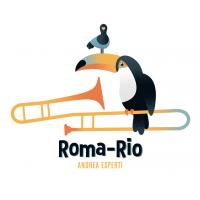 Roma-Rio