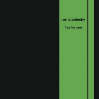 Ron Stabinsky: Free for One