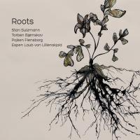 Roots by Torben Bjørnskov