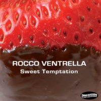 Sweet Temptation by Rocco Ventrella