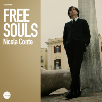 "Read ""Free Souls"" reviewed by Enrico Bettinello"