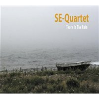 SE-Quartet: Tears In The Rain
