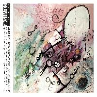 Album Influencias by Siks Haedo
