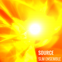 SLM Ensemble: Source