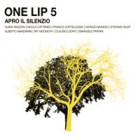 One Lip 5