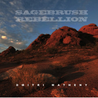 Sagebrush Rebellion