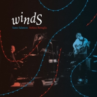 "Read ""windS"" reviewed by"