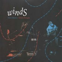 "Read ""Winds"" reviewed by Neri Pollastri"