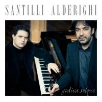 Santilli-Alderighi: Godiva soleva