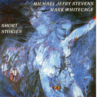 "Read ""Short Stories"" reviewed by Robert Spencer"