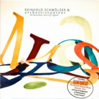 Reinhold Schmolzer & Orchestraconteur: Miraculous Loss of Signal