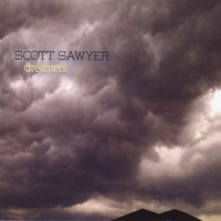 Scott Sawyer: Dreamers
