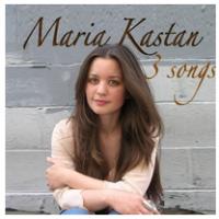 Maria 3 Songs