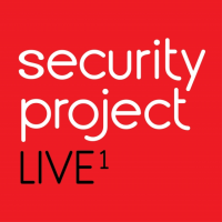 The Security Project Feat. King Crimson, Shriekback And Peter Gabriel Members To Tour In Support Of New Live Album