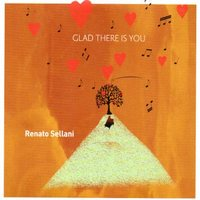 "Read ""Glad There Is You"" reviewed by Neri Pollastri"