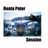 Album Session by Beata Pater