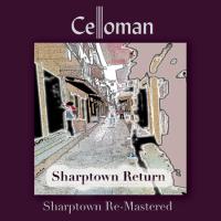 Sharptown Return
