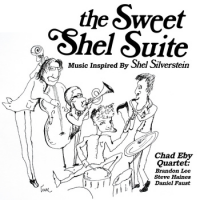 "Read ""The Sweet Shel Suite"" reviewed by Nicholas F. Mondello"